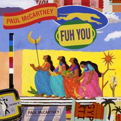 Fuh You (Single)