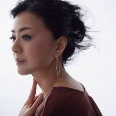 Etoile CD1 - Yakushimaru Hiroko