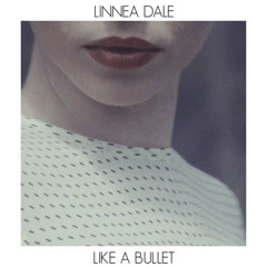 Like A Bullet (Single)