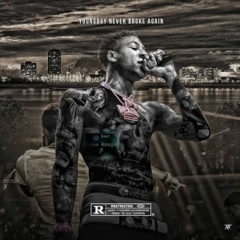 Location (Single) - Youngboy Never Broke Again