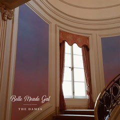 Belle Meade Gal (Single)