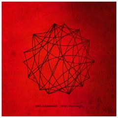 Wish You Could (Single) - Emil Landman