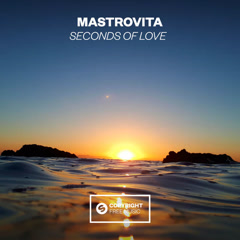 Seconds Of Love (Single)