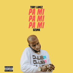 Pa Mí (Single) - Tory Lanez, Ozuna