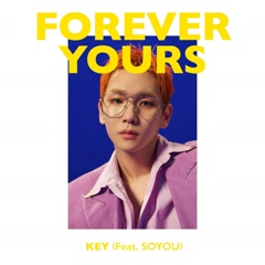 Forever Yours (Single)