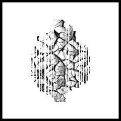 Withdraw (Single) - Zettabyte