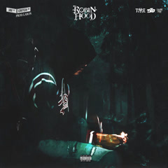 Robin Hood (Single)