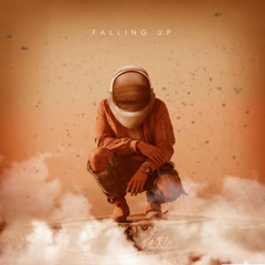 Falling Up (Single) - Ryan Oakes
