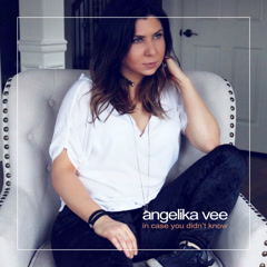 In Case You Didn't Know (Single) - Angelika Vee