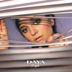 Safe (Single) - Daya
