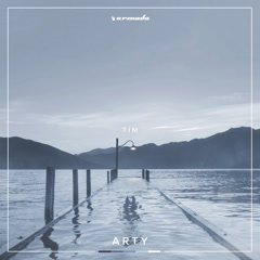 Tim (Single) - Arty