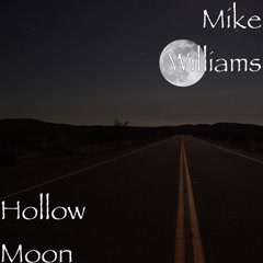 Hollow Moon - Mike Williams
