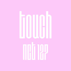 Touch (Japanese Ver.) (Single)