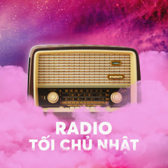 Radio Kì 40 – Cung Xử Nữ - Radio MP3