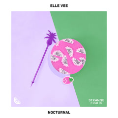 Nocturnal (Single)