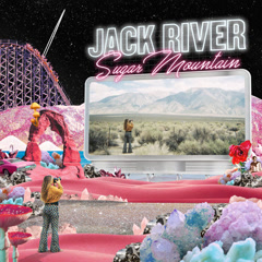Limo Song (Single) - Jack River