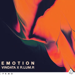 Emotion (Single)