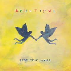 Beautiful (Single)
