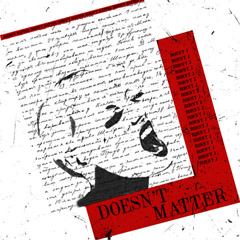Doesn't Matter (Single)