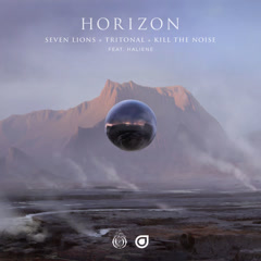 Horizon (Single)