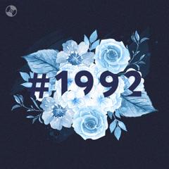 #1992 - Various Artists
