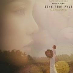 Tình Phôi Phai (Single) - Brianna Như Ý