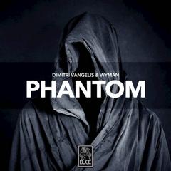 Phantom (Single)