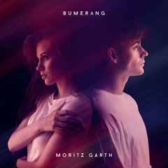 Bumerang (Single)