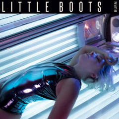 Picture (Single) - Little Boots