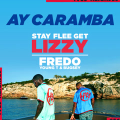 Ay Caramba (Single)