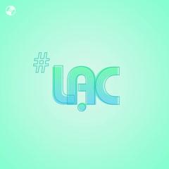 #Lạc - Various Artists