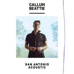 San Antonio (Single)
