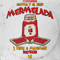 Mermelada (Single)