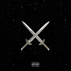 Revenge (Single) - Octavian