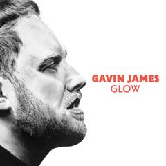 Glow (Single) - Gavin James