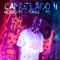 Camuflado II (Single)