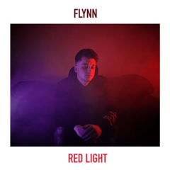 Red Light (Single)