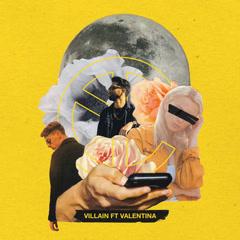 Villain (Single)