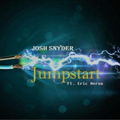 Jumpstart (Single) - Josh Snyder