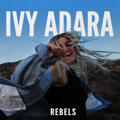 Rebels (Single)