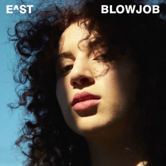 Blowjob (Single) - E^ST