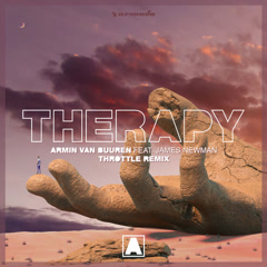Therapy (Throttle Remix) - Armin Van Buuren