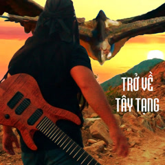 Trở Về Tây Tạng (Single)
