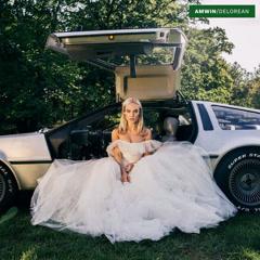 DeLorean (Single) - AMWIN