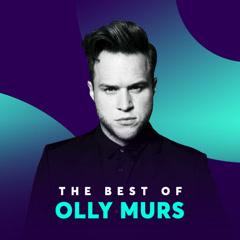 Những Bài Hát Hay Nhất Của Olly Murs - Olly Murs