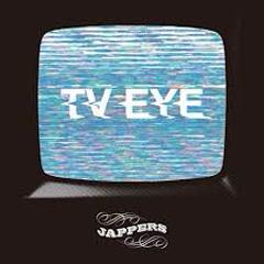 TV EYE - JAPPERS
