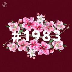#1983 - Various Artists