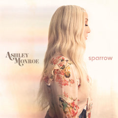 Wild Love (Single) - Ashley Monroe