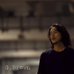 Cellphone (Single) - G.Brown