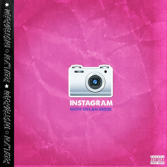 Instagram (Single)